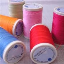 Bargain Pack 15 x 100m Spools of Coats Duet Thread